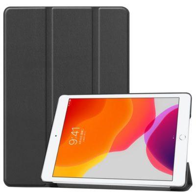 Apple iPad 10.2″ (2019) Suojakotelo Musta