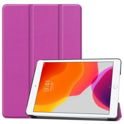 Apple iPad 10.2″ (2019) Suojakotelo Violetti