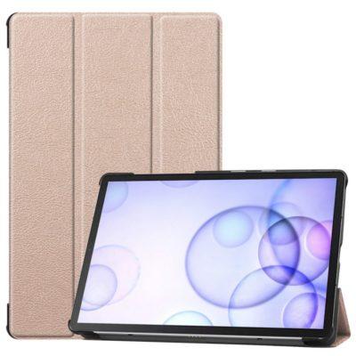 Samsung Galaxy Tab S6 10.5″ Kotelo Kulta