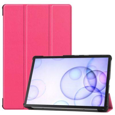 Samsung Galaxy Tab S6 10.5″ Kotelo Pinkki