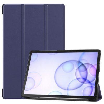 Samsung Galaxy Tab S6 10.5″ Kotelo Tummansininen