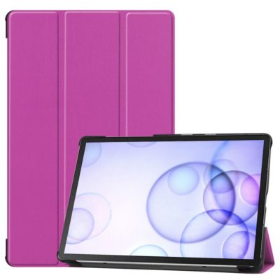 Samsung Galaxy Tab S6 10.5″ Kotelo Violetti