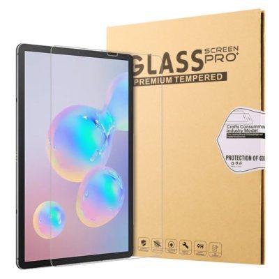 Samsung Galaxy Tab S6 10.5″ Panssarilasi Näytönsuoja