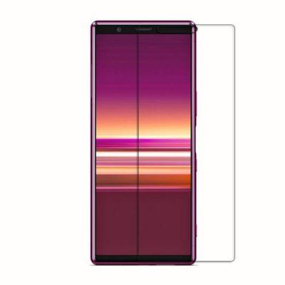 Sony Xperia 5 Panssarilasi Näytönsuoja 0,3mm