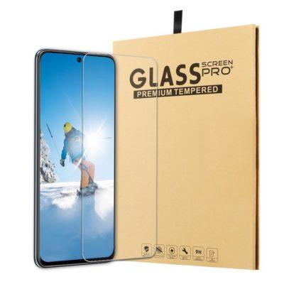 Samsung Galaxy A71 Panssarilasi Näytönsuoja