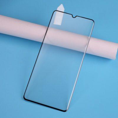 Xiaomi Mi Note 10 Panssarilasi Rurihai 3D