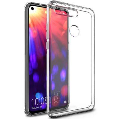 Huawei Honor View 20 Suojakuori IMAK Läpinäkyvä