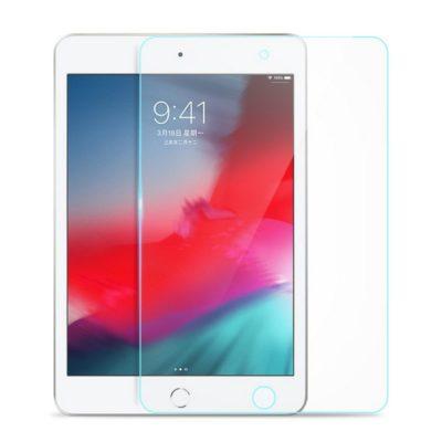 Apple iPad Mini (2019) Panssarilasi Näytönsuoja