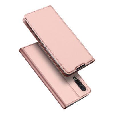 Xiaomi Mi A3 Suojakotelo Dux Ducis Ruusukulta