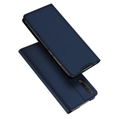 Xiaomi Mi A3 Suojakotelo Dux Ducis Sininen