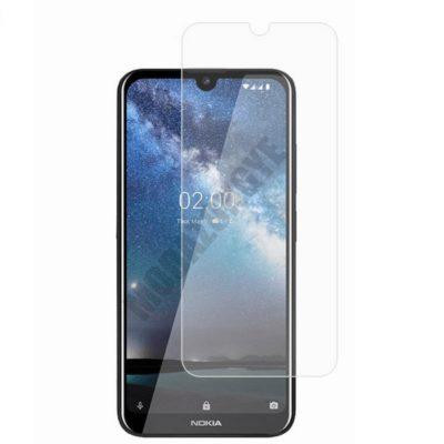Nokia 2.3 Panssarilasi Näytönsuoja 0,3mm