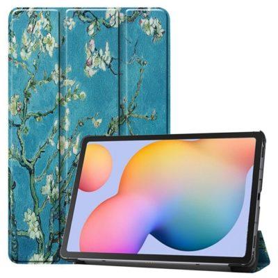 Samsung Galaxy Tab S6 Lite 10.4″ Kotelo Puu