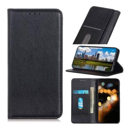 Samsung Galaxy Xcover Pro Suojakotelo Musta