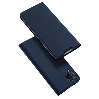 Huawei P40 Lite Suojakotelo Dux Ducis Sininen