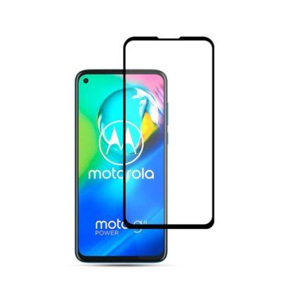 Motorola Moto G8 Power Panssarilasi Amorus