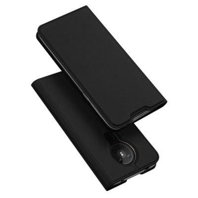 Nokia 5.3 Suojakotelo Dux Ducis Musta