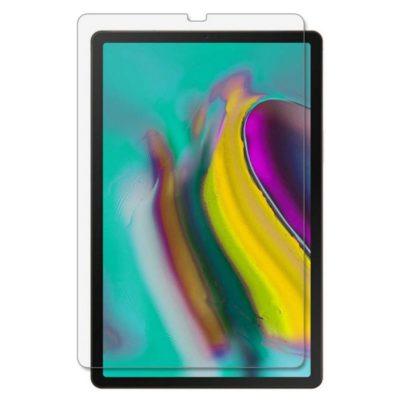 Samsung Galaxy Tab S6 Lite 10.4″ Panssarilasi Näytönsuoja