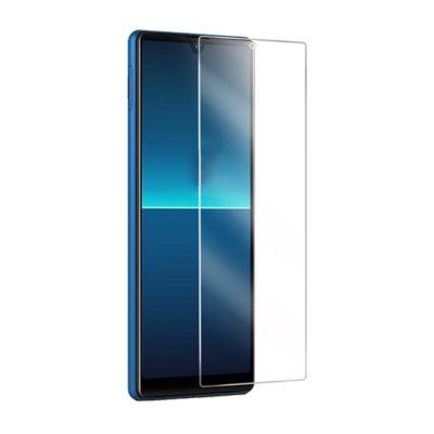 Sony Xperia L4 Panssarilasi Näytönsuoja 0,3mm