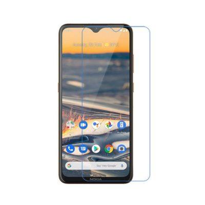 Nokia 5.3 Näytön Suojakalvo Kirkas