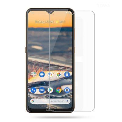 Nokia 5.3 Panssarilasi Näytönsuoja 0,3mm