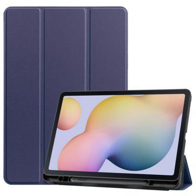 Samsung Galaxy Tab S7 11.0″ Suojakotelo Tummansininen