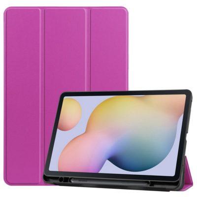 Samsung Galaxy Tab S7 11.0″ Suojakotelo Violetti