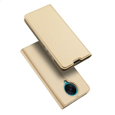 Xiaomi Poco F2 Pro Kotelo Dux Ducis Kulta
