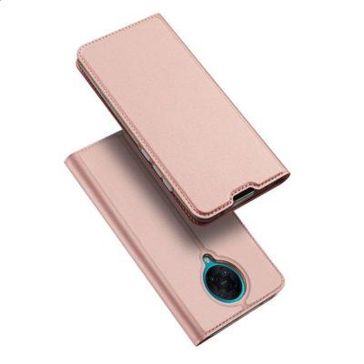 Xiaomi Poco F2 Pro Kotelo Dux Ducis Ruusukulta