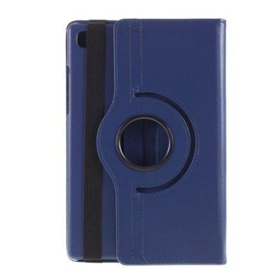Samsung Galaxy Tab A7 10.4 Kotelo 360° Tummansininen