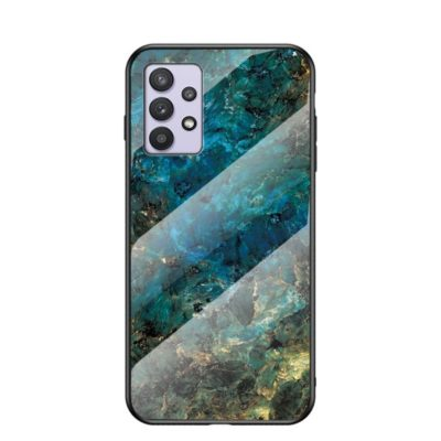 Samsung Galaxy A32 5G Suojakuori Marmori 6