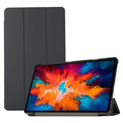 Samsung Galaxy Tab A7 Lite 8.7 Suojakotelo Musta