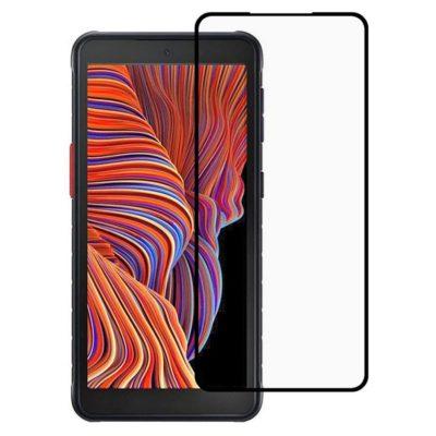 Samsung Galaxy Xcover 5 Panssarilasi Näytönsuoja