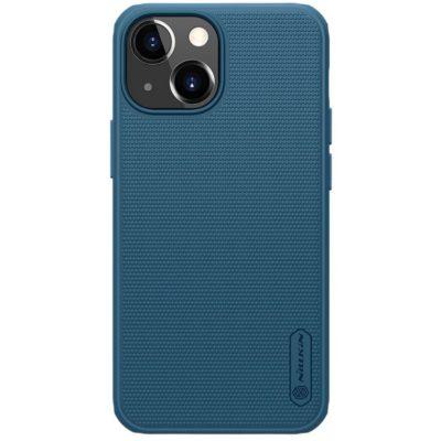Apple iPhone 13 mini Suojakuori Nillkin Sininen