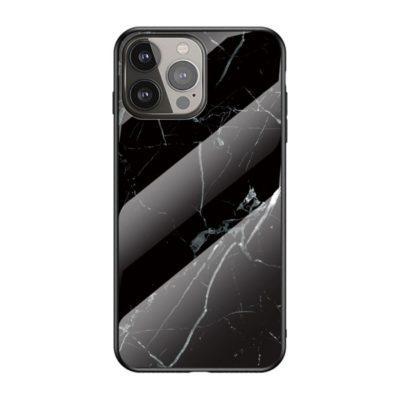 Apple iPhone 13 Pro Suojakuori Marmori Kuvio 3